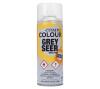 CITADEL - Grey Seer Spray 400ml
