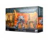 Warhammer 40K - Ultramarines Roboute Guilliman