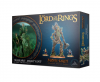 Middle-Earth - Treebeard Mighty Ent