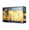 Warhammer 40K - Necron Canoptek Doomstalker