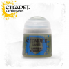 CITADEL - Layer Loren Forest 12ml