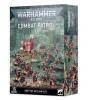 Warhammer 40K - Combat Patrol Adeptus Mechanicus