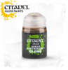 CITADEL - Shade Agrax Earthshade Gloss 24ml