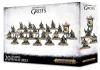 Warhammer AoS - Gloomspite Gitz Grots
