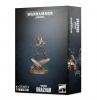 Warhammer 40K - Drukhari Drazhar