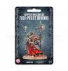 Warhammer 40K - Adeptus Mechanicus Tech-Priest Dominus