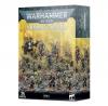 Warhammer 40K - Combat Patrol Orks