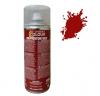 CITADEL - Mephiston Red Spray 400ml