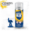 CITADEL - Macragge Blue Spray 400ml