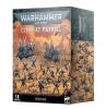 Warhammer 40K - Combat Patrol Drukhari