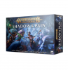 Warhammer AoS - Shadow & Pain