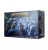 Warhammer AoS - Shadow & Pain