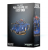 Warhammer 40K - Space Marines Primaris Repulsor Executioner