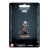 Warhammer 40K - Magus