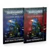 Warhammer 40K - Grand Tournament 2020