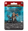 Warhammer AoS - Stormcast Eternals Knight-Relictor