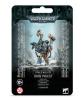 Warhammer 40K - Space Wolves Iron Priest