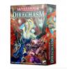 WH Underworlds - Direchasm