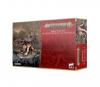 Warhammer AoS - Orruk Warclans Marshcrawla Sloggoth