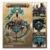 Warhammer AoS - Seraphon Lord Kroak