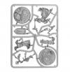 Warhammer AoS - Gloomspite Gitz Rockgut Troggoths