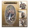 Warhammer AoS - Kritza The Rat Prince