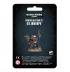 Warhammer 40K - Kelermorph
