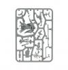 Lumineth Realm-Lords Scinari Calligrave