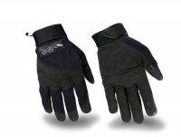 Rękawice taktyczne Wiley X® APX