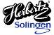 Herbertz Solingen