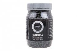 MadBull - Kulki Ultimate Heavy 0,40g 2000szt. - butelka
