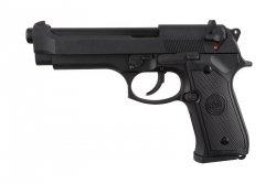 Replika pistoletu SR92 GGB