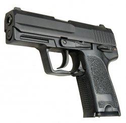 Replika sprężynowa pistoletu GAH9804 - Heavy weight