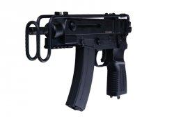 Replika pistoletu maszynowego JG0451