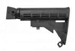 Cyma - Kolba do replik typu AK