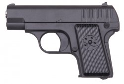 Replika sprężynowa pistoletu G11