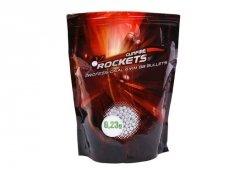 Rockets - Kulki Professional 0,23g 2kg