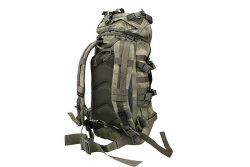 Plecak Wisport SilverFox Special - A-TACS FG