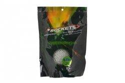 Rockets - Kulki BIO 0,25g 1kg