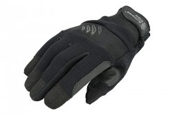 Rękawice taktyczne Armored Claw Accuracy - czarne