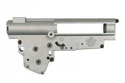 Wzmocniony szkielet gearboxa do replik typu AK