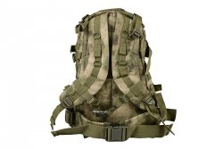 Plecak 3-Day Assault Pack - ATC FG