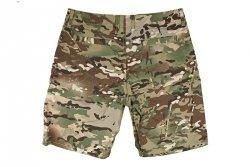 Spodnie krótkie Combat Pants - MC
