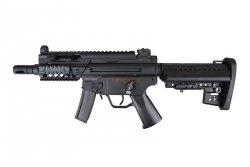 Replika pistoletu maszynowego JG206