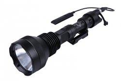 Latarka taktyczna M971