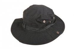 Kapelusz Boonie Hat - czarny