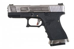 WE - Replika G19 Force Custom - T7