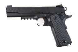 Replika pistoletu Browning 1911