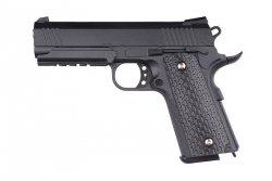 Replika pistoletu G25