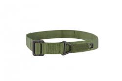 Pas taktyczny Rigger Belt L/XL- olive drab